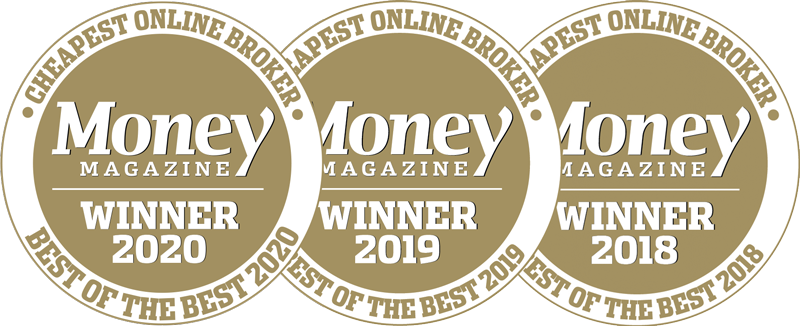 Money Magazine Winner 2018 and 2019