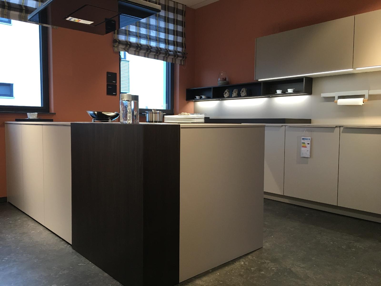 k che creativ schwabenheimer weg 62a 55543 bad kreuznach. Black Bedroom Furniture Sets. Home Design Ideas