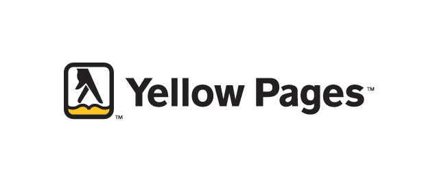 Algorip 36481342-0-old-yellow-pages-log Reviews   ORM-reputation-management-review