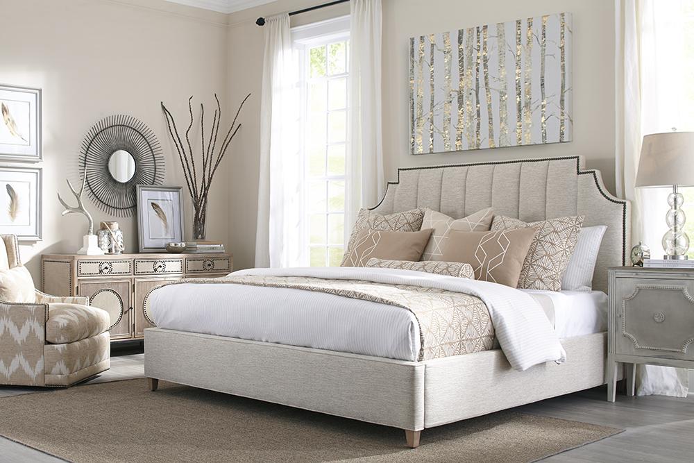 J Miller Furniture Destin J Millers Furniture Inc Destin Fl 32541 850 654 8009 Shop Furniture