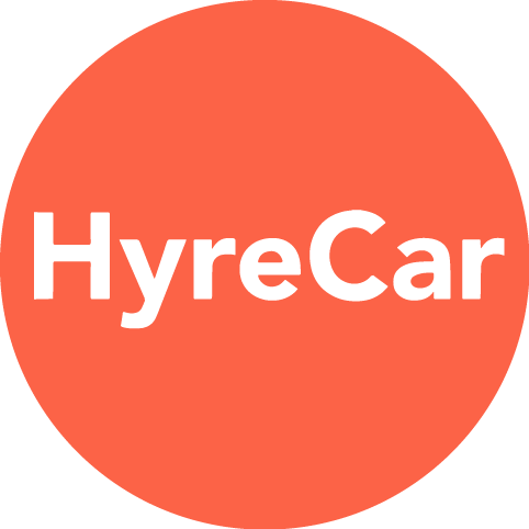 Rent a car to drive for Uber and Lyft | HyreCar