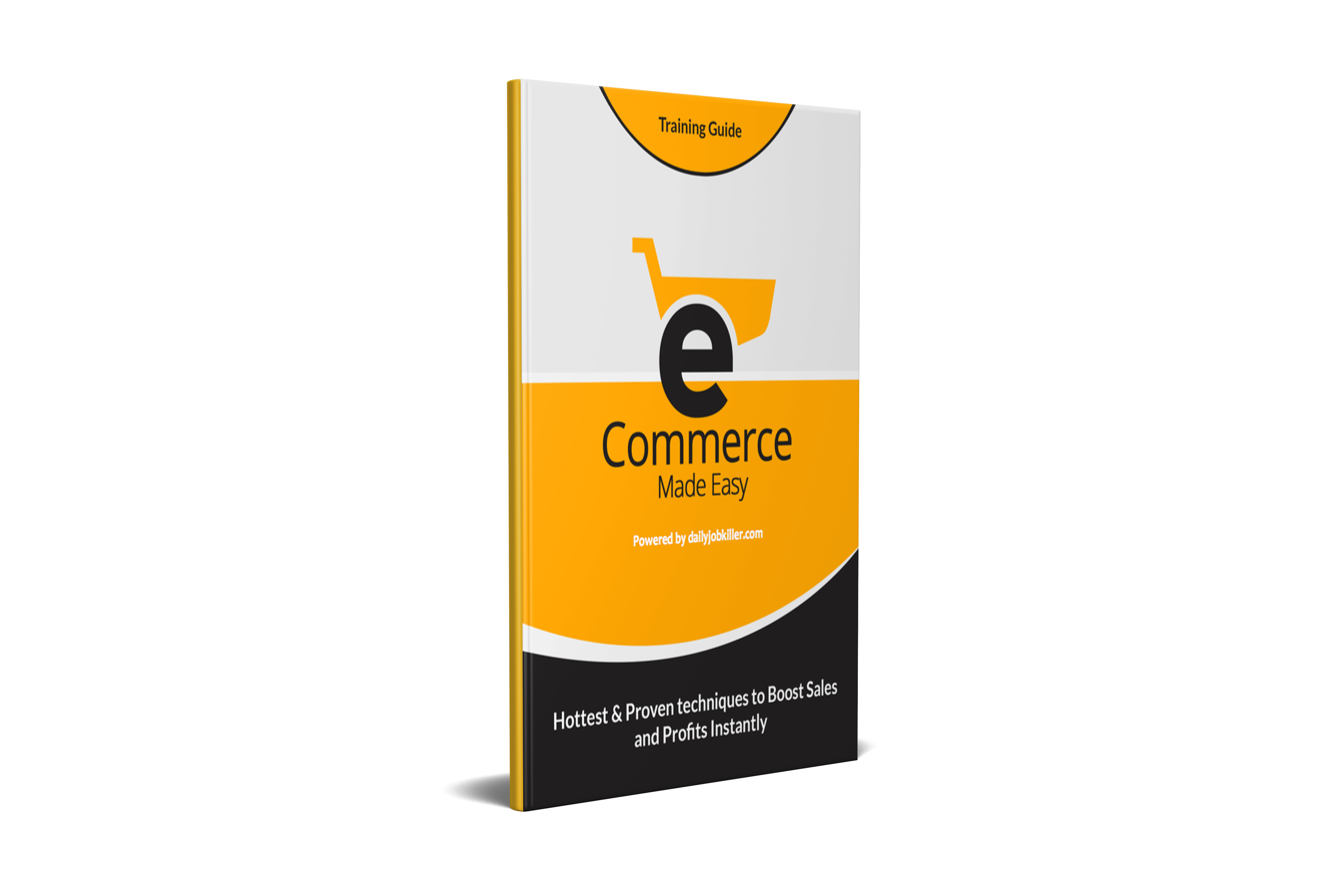26183751-0-ecommerce-made-easy.png