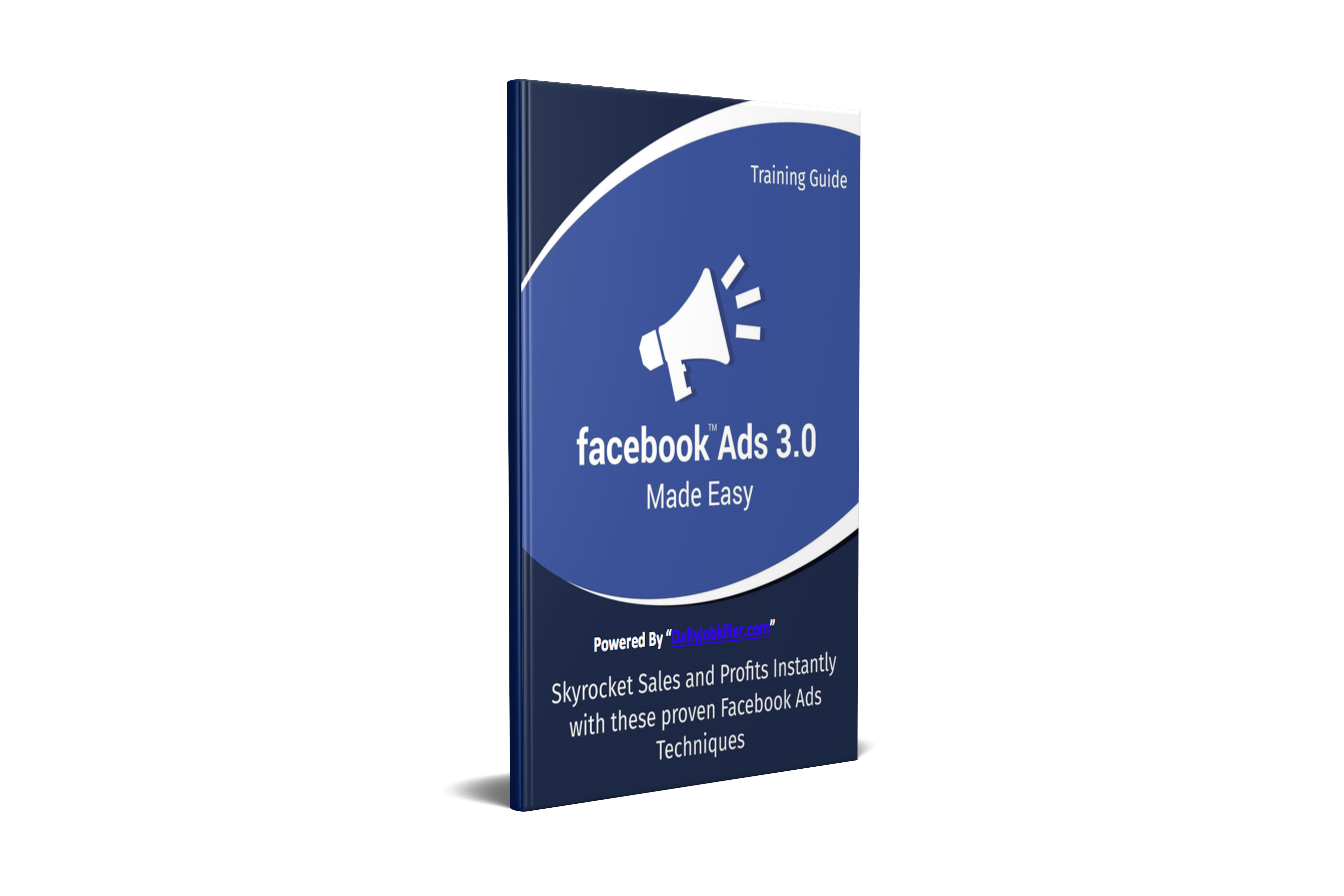 26183766-0-facebook-ads-3.0-mad.png