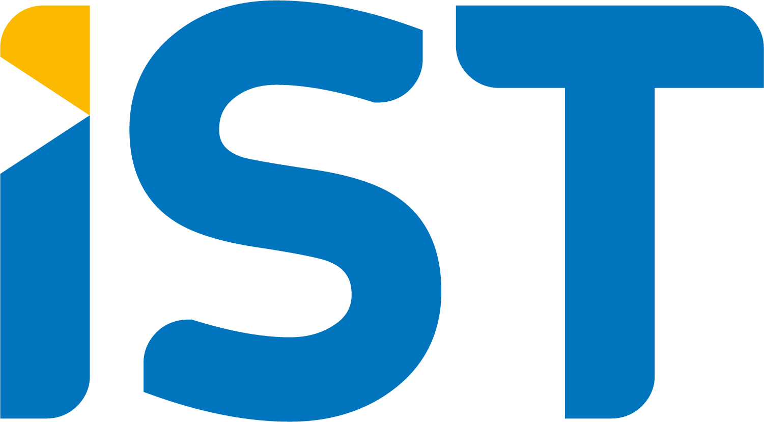 IST | Customer Experience Technology Experts
