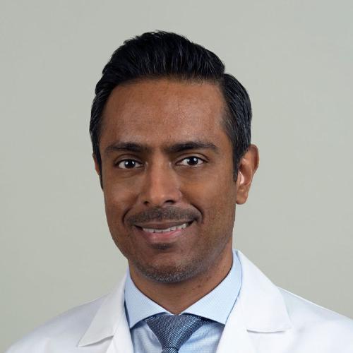 Dr. Ausaf Bari, MD, PhD