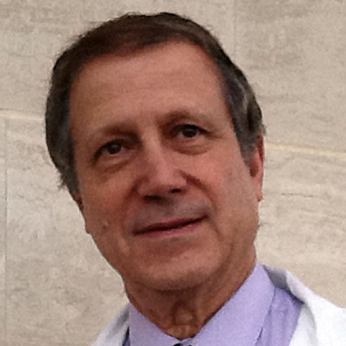 Dr. Itzhak Fried, MD, PhD