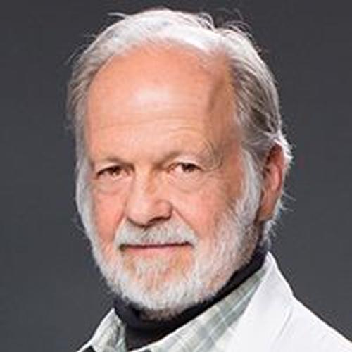Jerome Engel Jr., MD, PhD