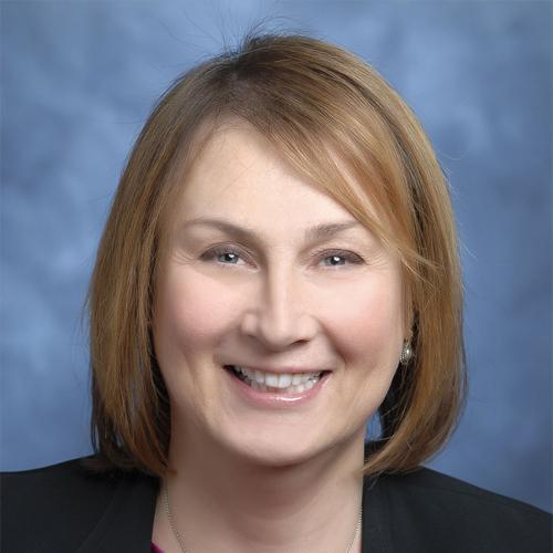 Dawn S. Eliashiv, MD
