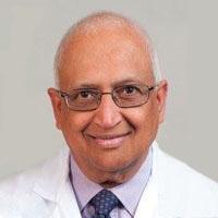 Raman Sankar, MD, PhD