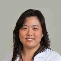 Joyce Matsumoto, MD