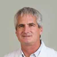 Harley Kornblum, MD, PhD