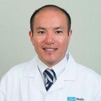 Dr. Hiroki Nariai, MD, MS