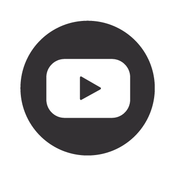 logo Youtube Prof en Poche