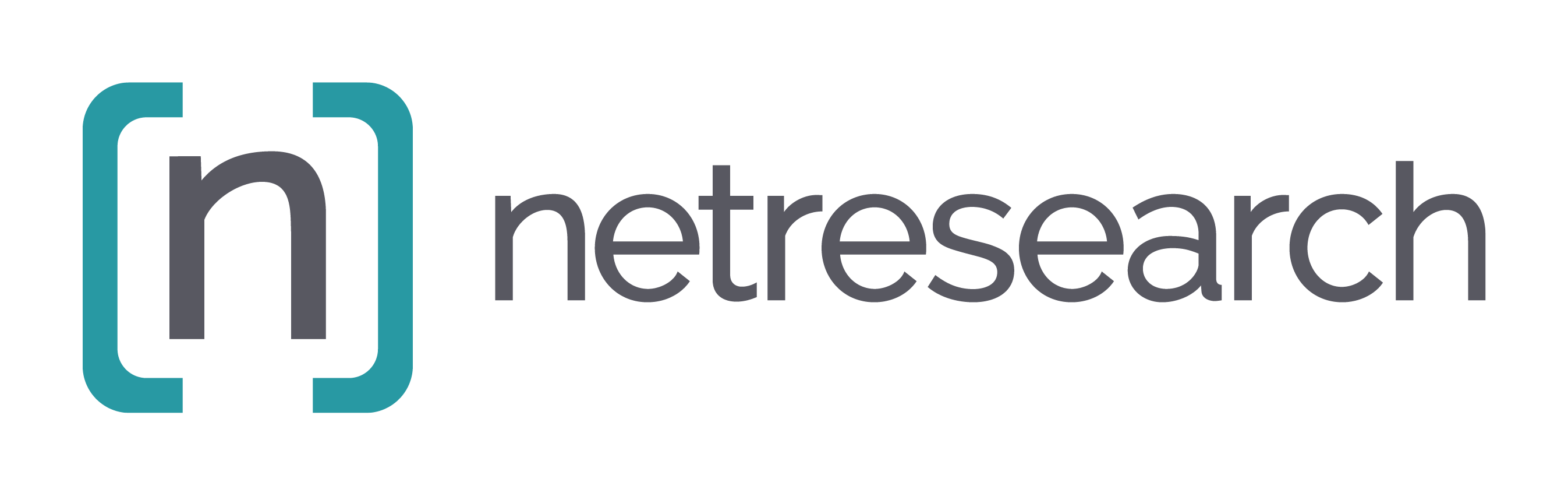 logo netresearch