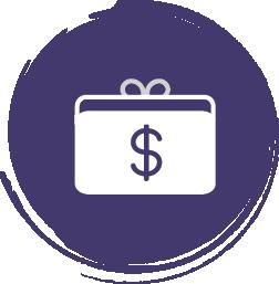 Đăng ký thẻ ATM và VISA ngân hàng TIMO bank miễn phí mọi dịch vụ | nhận giải thưởng xe SH 4