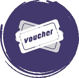 Đăng ký thẻ ATM và VISA ngân hàng TIMO bank miễn phí mọi dịch vụ | nhận giải thưởng xe SH 3