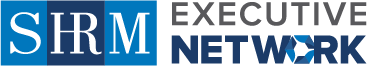 SHRM Executive Network Logo