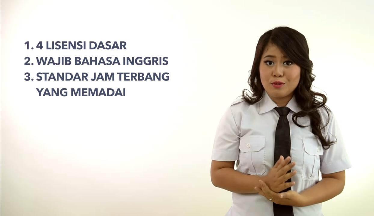 Biaya sekolah pilot di filipina dating. are donnabellez and attackingtucans dating advice.
