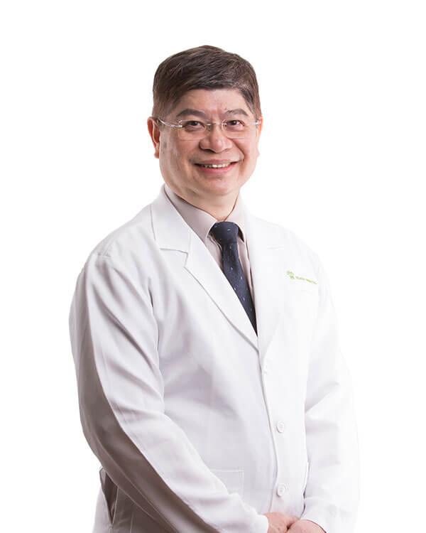 Island Hospital Penang - Panduan Berobat, Biaya, Daftar Dokter