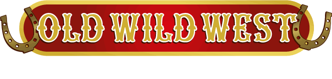 Paga con Satispay da Old Wild West
