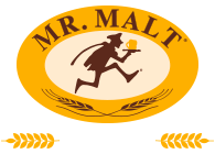 Paga su Mr. Malt con Satispay!