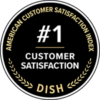ACSI - #1 Customer Satisfaction