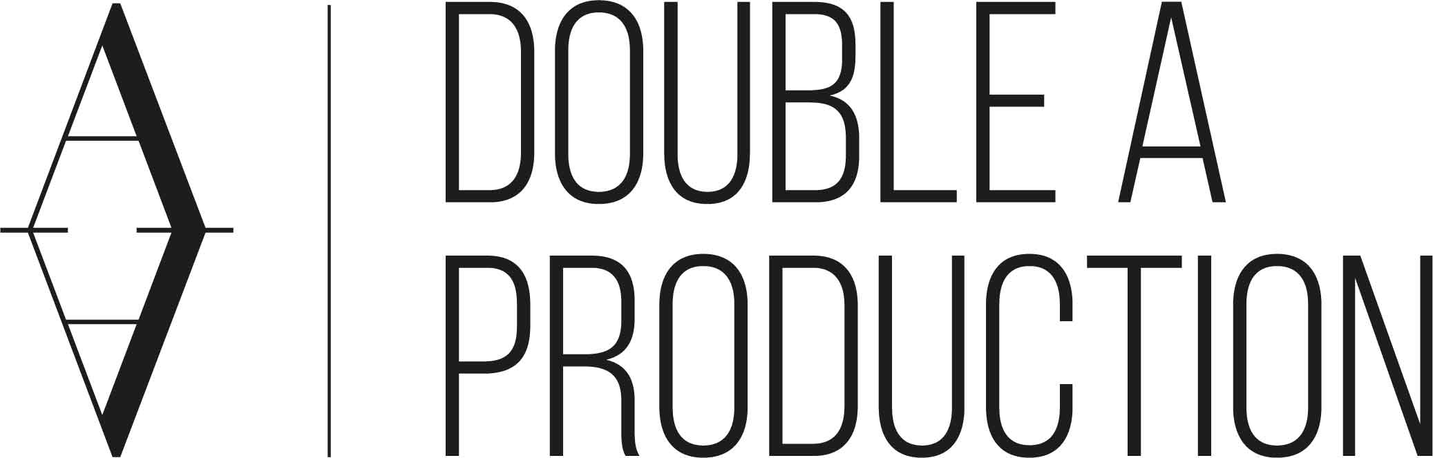 doublea_production_logo