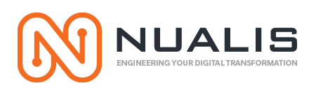 Nualis - Engineering your digital transformation
