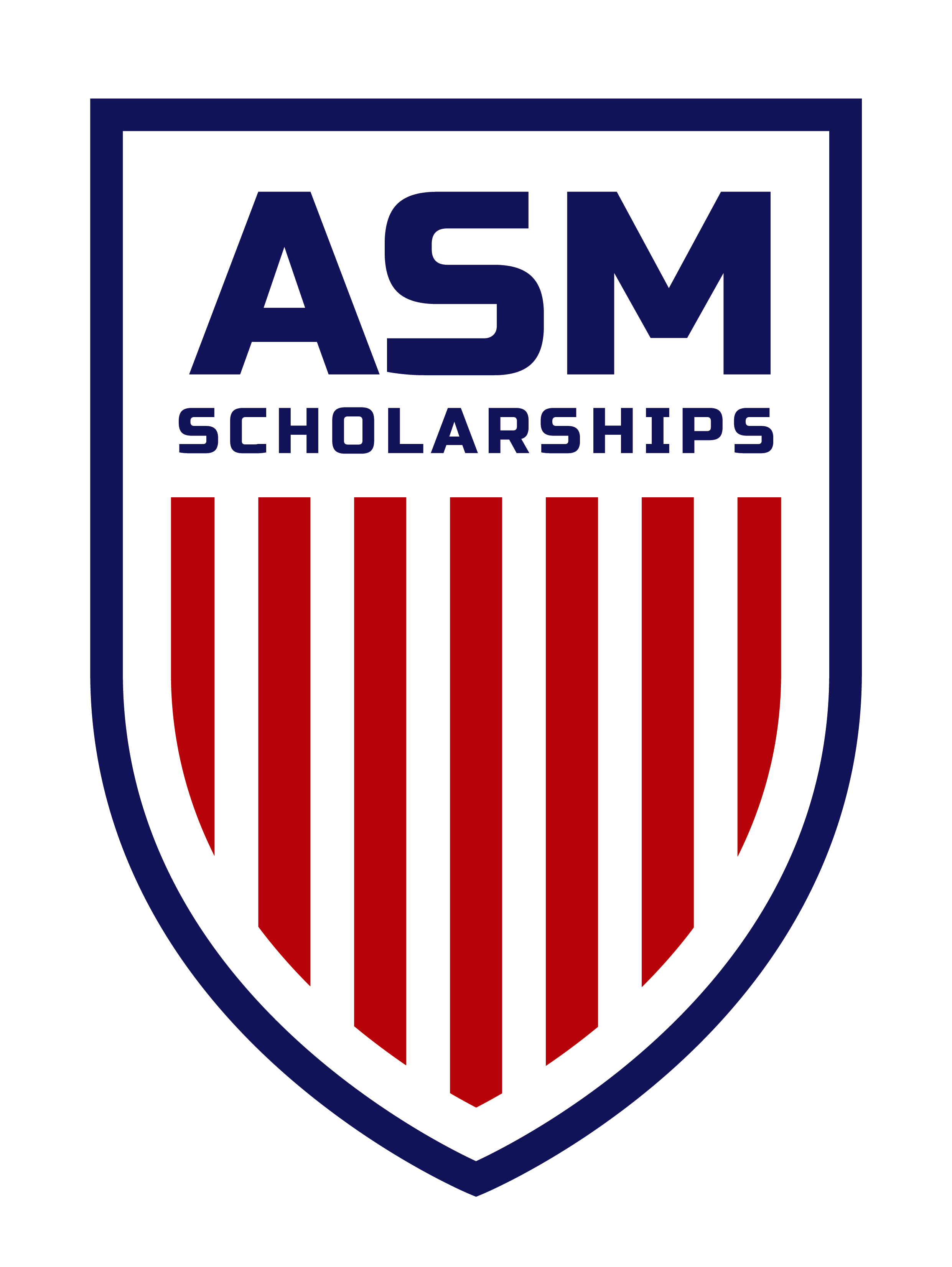 Sport Scholarships | Sport Scholarship Agency | ASM Scholarships