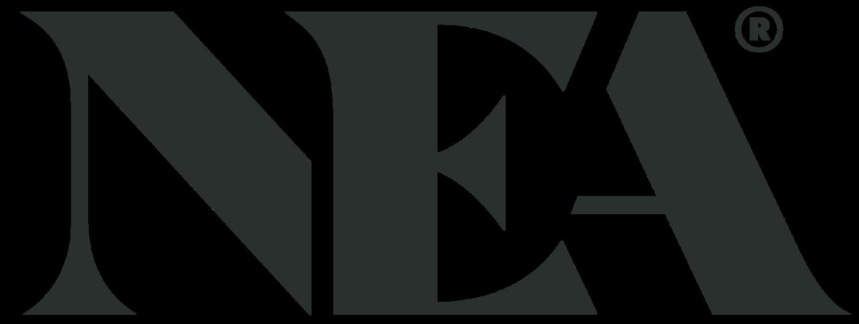 Vb Summit 2018