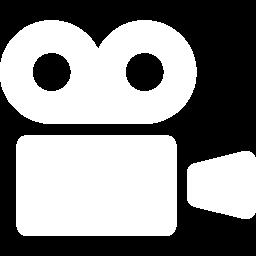 印刷 ドクロ マーク イラスト Pngアイコンを無料でダウンロード