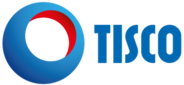 tisco bank logo