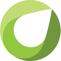 Seedrs Logo Icon