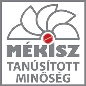 Mekisz díj, porc & izom komplex, magzsola.hu