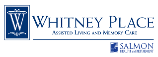 Whitney Place Assisted Living & Memory Care