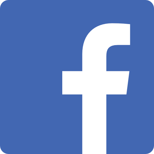 facebook Ariel Champanier