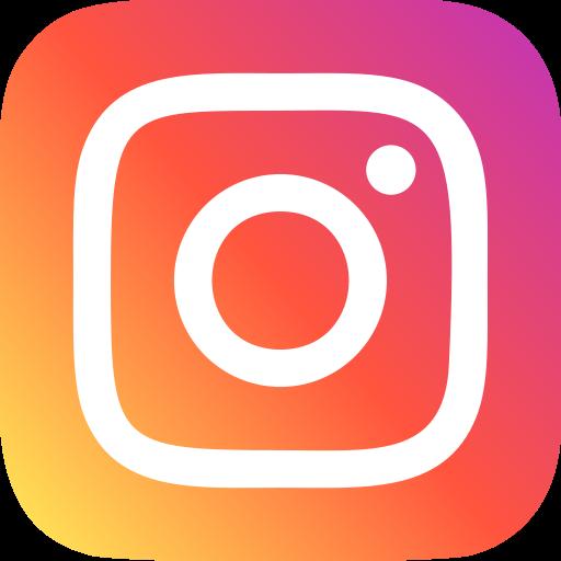Instagram de Ariel Champanier