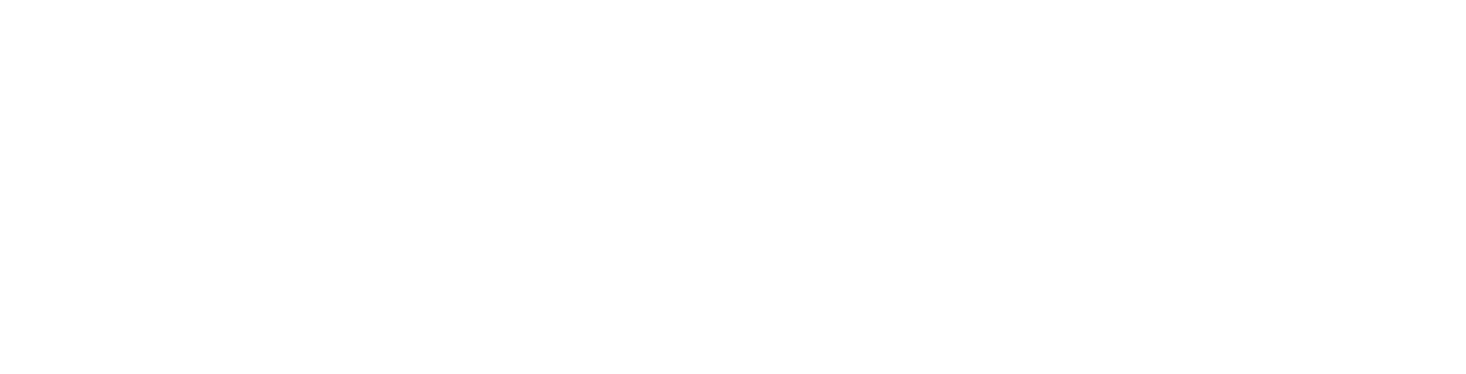 Traction Tools logo