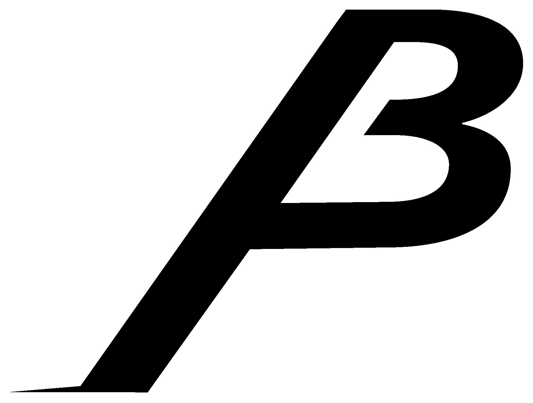 31034476 0 beta logo schwarz ze