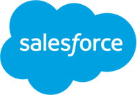 Rootstrap - Mobile App Salesforce Logo