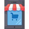 Voucher Digitalizzazione E-Commerce WEBAPP