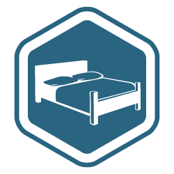 bed-icon