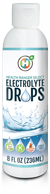 Health Ranger Select Electrolyte Drops