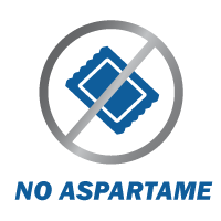 no-aspartame--icon
