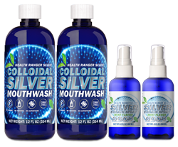 Colloidal-Silver-Mouthwash-+-Silver-Breath-Spray-Super-Duo-Pack