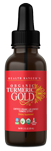 Organic-Turmeric-Gold-liquid-extract