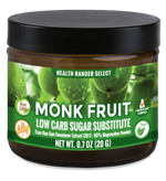monk fruit mock 1 pack