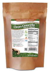 Clean-Chlorella-200mg-Tablets