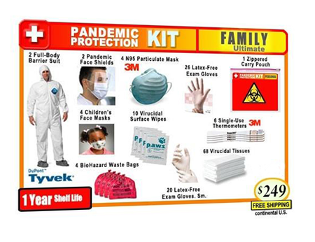 Family-Ultimate-Pandemic-Protection-Kit