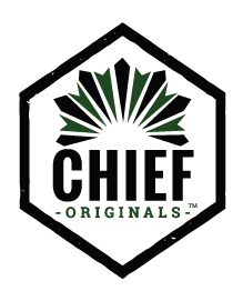 Chief-Originals